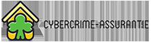 cybercrime-assurantie